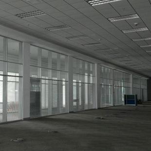 镇江工厂装修石膏板隔墙施工要细致的有哪几点?